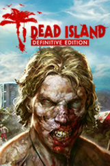 Купить Dead Island  Definitive Edition(STEAM KEY)RU