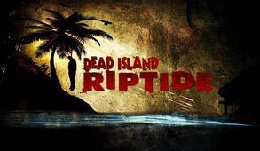 Купить Dead Island Riptide (STEAM KEY)RU+ПРОМО-КОД