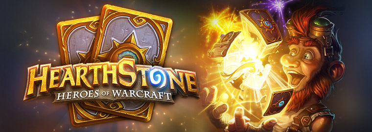 HEARTHSTONE Expert Pack Key (battle.net)