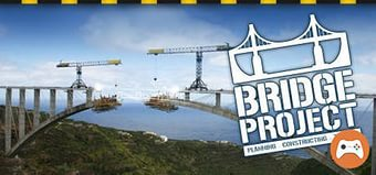 Купить Bridge Project (GIFT BANDLE)REGION FREE