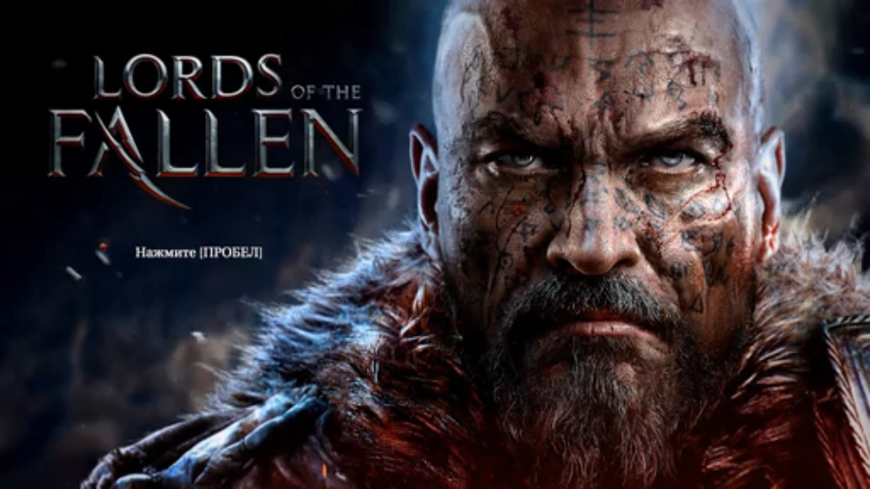 Купить Lords Of The Fallen (Steam)+3 DLC
