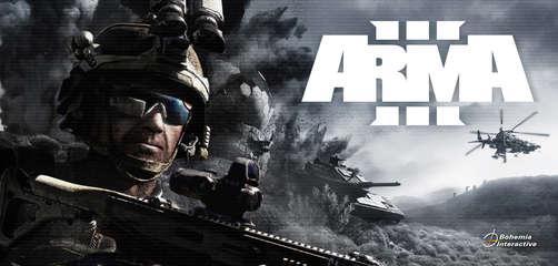 Купить Arma 3 (RU/STEAM ) Игра только для РОССИИ