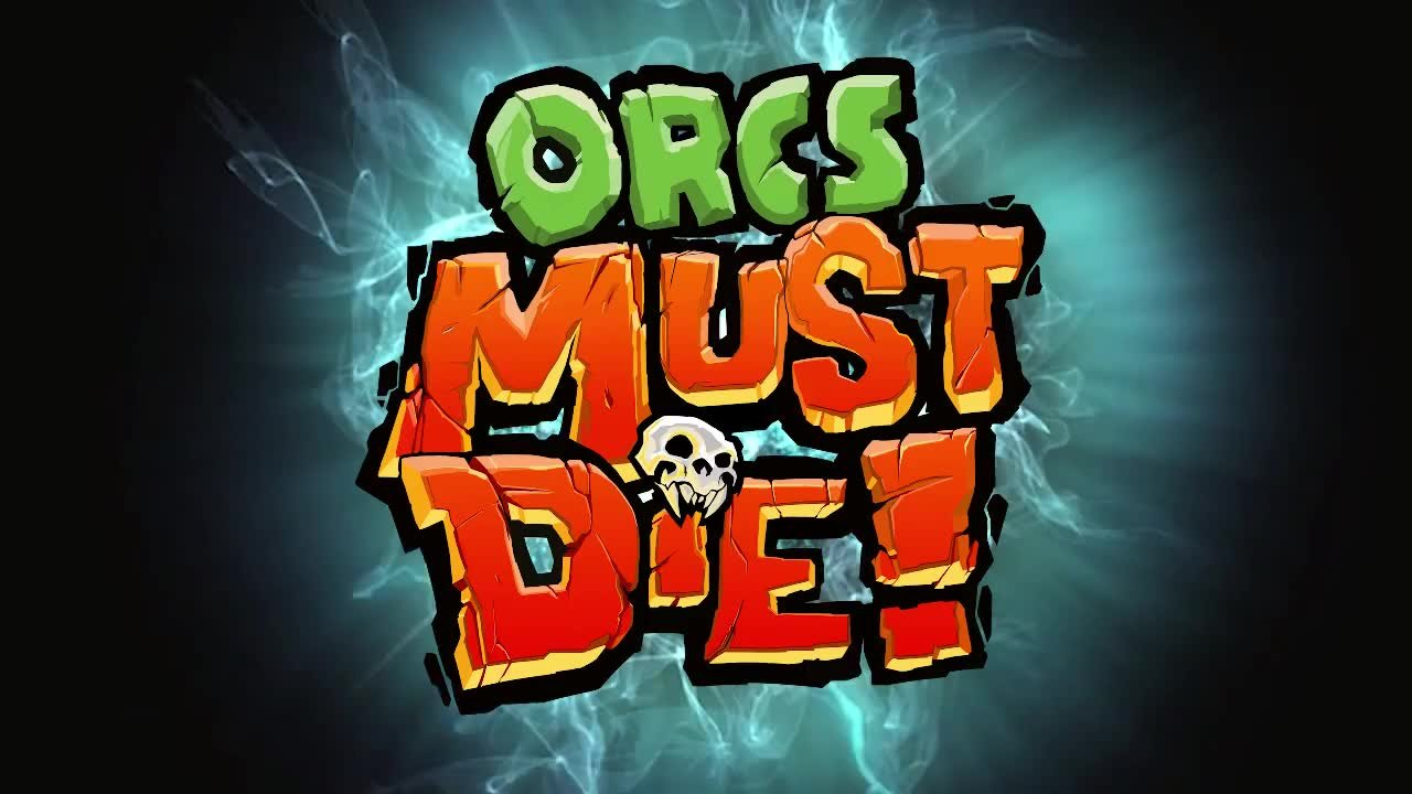 Купить Orcs Must Die / Steam Key / RU+CIS