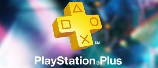 Купить PLAYSTATION PLUS (PSN Plus) 90 ДНЕЙ (RUS)