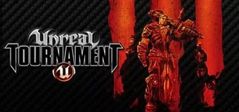 Unreal Tournament 3 Black  (Steam Key/Region Free)