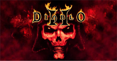 Купить DIABLO 2  (BATTLE.NET Key) Global
