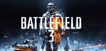 Купить Battlefield 3 (Origin/Region Free/ eu)+ПОДАРОК