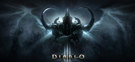Купить DIABLO 3 III Reaper of Souls - (RU/EU) + ПОДАРОК