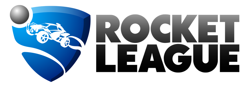 Rocket League Steam (steam) ONLY RUSSIA