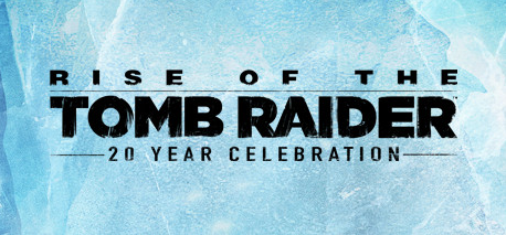 Rise of the Tomb Raider: 20 Year Celebration/ RU