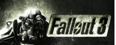 Fallout 3 ( STEAM KEY RU  )