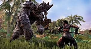 Conan Exiles  (Steam KEY)