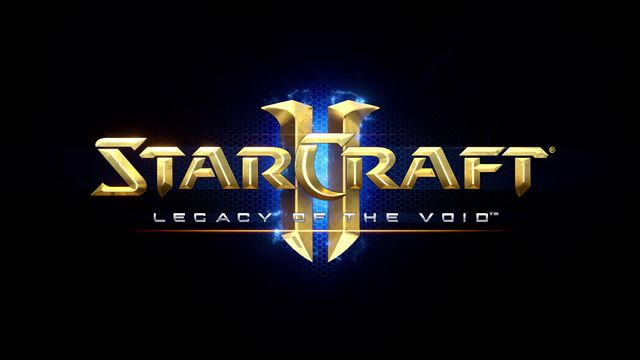 starcraft 2:legasy of the void(ru)+podarok 599 rur