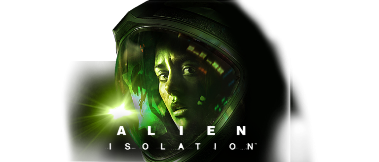 ALIEN: ISOLATION (Steam key)RU