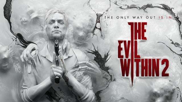 The Evil Within 2 (Steam) RUSSIA ONLY