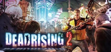 Dead Rising 2 (Steam KEY)RU+CIS 2019