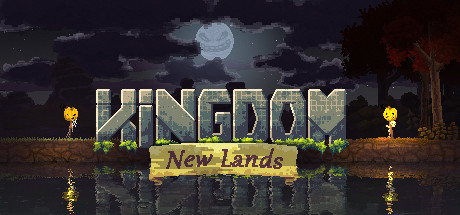 Kingdom: New Lands [Steam\RegionFree\Key] + Подарок