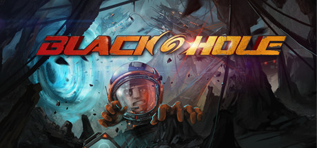 BLACKHOLE (Steam\Global\Key)