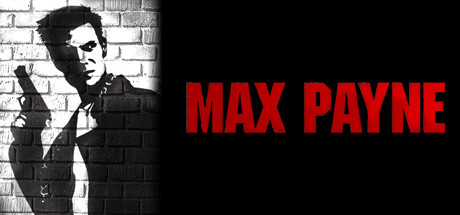 Max Payne 1 (Steam key / RU+CIS)