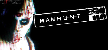 Manhunt (Steam key / Region free)