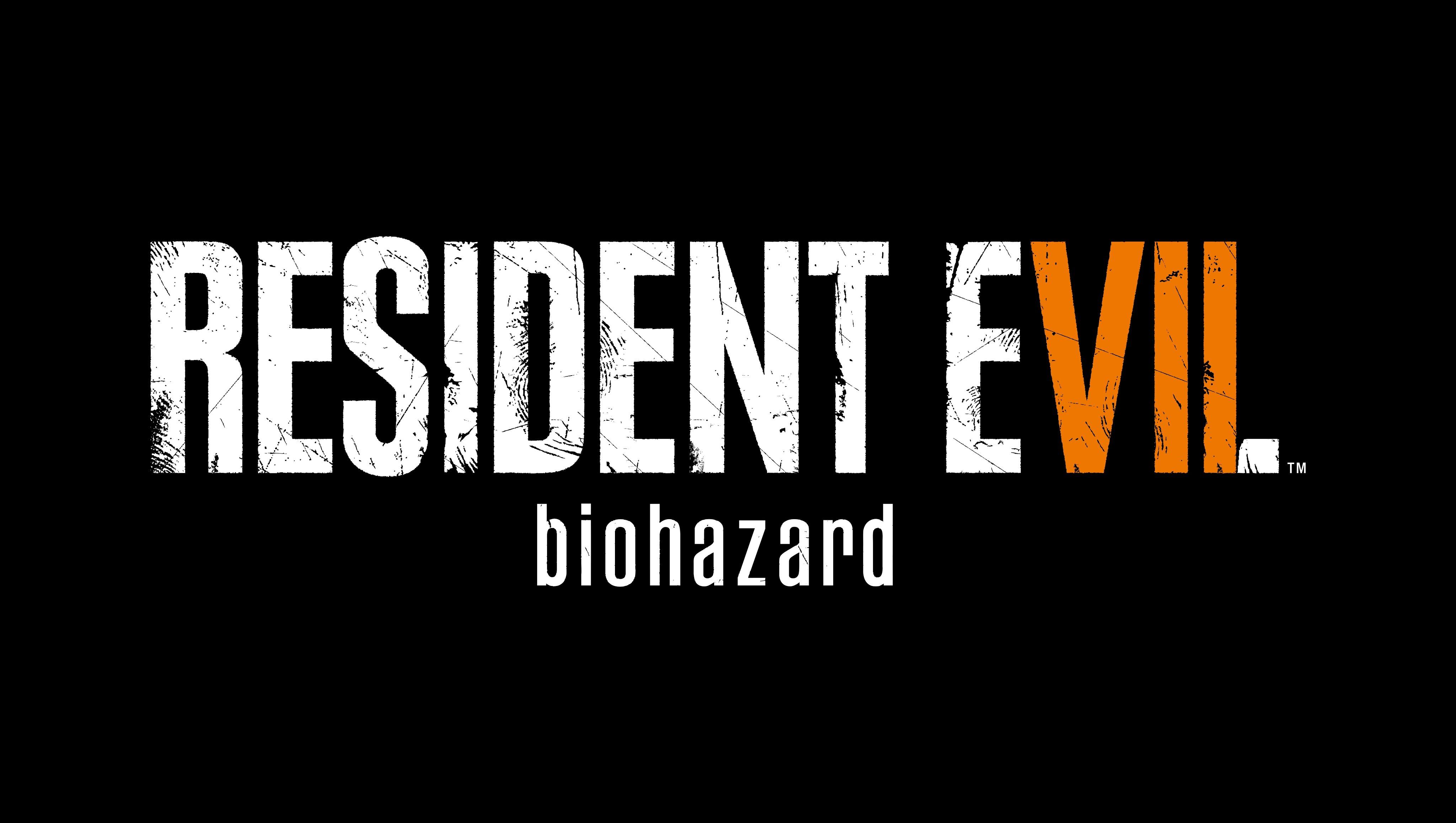 Resident 7 steam