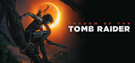 Shadow of the Tomb Raider / Steam KEY / ЛИЦЕНЗИЯ