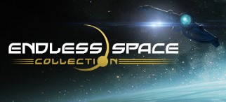 Endless Space - Collection / steam