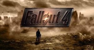 Fallout 4 / Steam / Key / RU