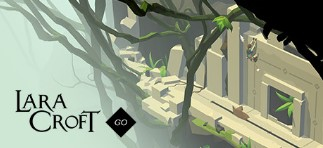 Lara Croft GO / Steam Key