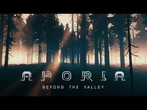 Aporia: Beyond The Valley [Steam\RegionFree\Key]