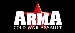 ARMA Cold War Assault / Steam Key / Global