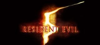 Resident Evil 5 (Steam) RU/CIS 2019