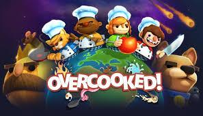 Overcooked (Steam Key)RU+CIS 2019