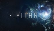 Stellaris: Galaxy Edition (Steam Key)RU+CIS
