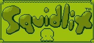 Squidlit / Steam Key / REGION FREE 2019