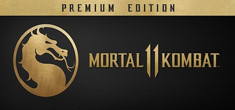 Mortal Kombat 11 Premium Edition(STEAM KEY)RU+CIS