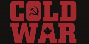 Cold War (Steam KEY)RU+CIS 2019