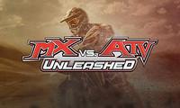 MX vs. ATV Unleashed / Steam Key / RU+CIS 2019