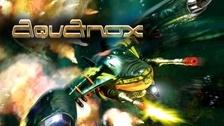 AquaNox / Steam Key / RU+CIS