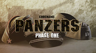 Codename: Panzers. Phase One / Steam Key / RU+CIS 2019
