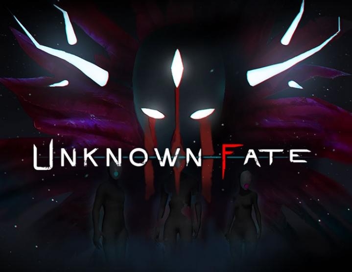 Unknown Fate / Steam Key / RU+CIS 2019