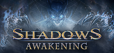 Shadows: Awakening / Steam Key / RU+CIS 2019