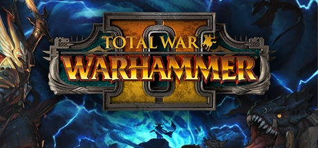 Total War: WARHAMMER II 2 (Steam KEY) RU/CIS