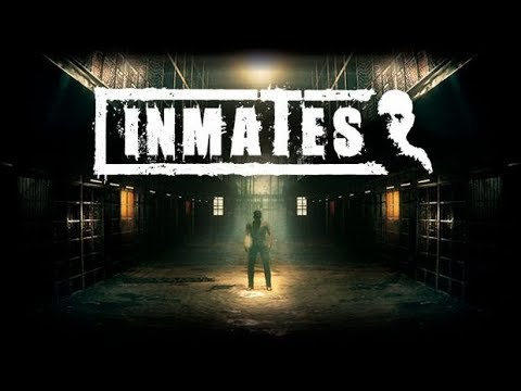 Inmates (Steam key / RU+CIS
