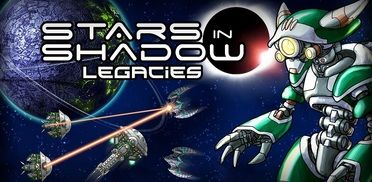 Stars in Shadow Legacies (steam key)RU+CIS