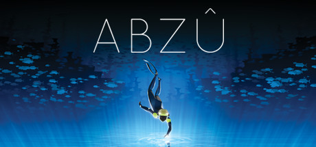 ABZU (Steam key) RU+CIS