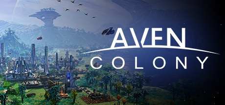 Aven Colony (Steam KEY)RU+CIS