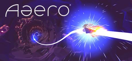 Aaero [Steam\RegionFree\Key] 2019