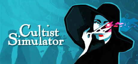 Cultist Simulator (STEAM KEY/REGION FREE)