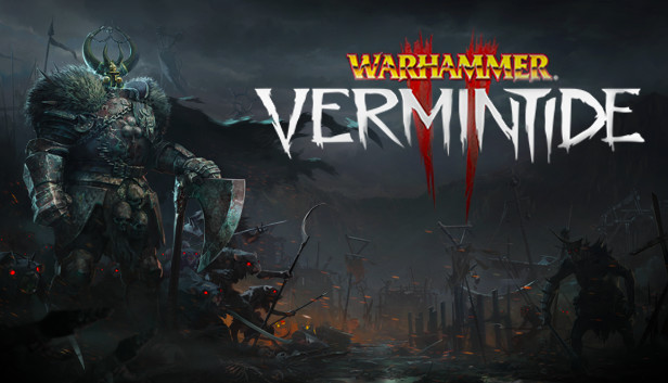 Warhammer: Vermintide 2 - Collector´s Edition STEAM/ROW